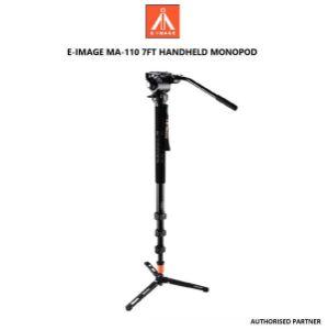 Picture of E-Image MA-110 Monopod