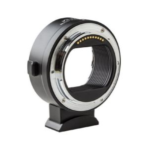 Picture of Viltrox Lens Adapter EF-Z