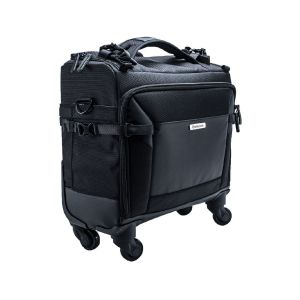 Picture of Vanguard VEO SELECT 42T Trolley Bag (Black)
