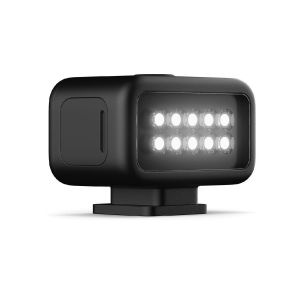 Picture of GoPro Light Mod for HERO8 Black