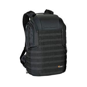 Picture of Lowepro ProTactic BP 450 AW II Camera and Laptop Backpack (Black)