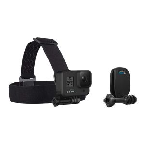 Picture of GoPro Adventure Kit