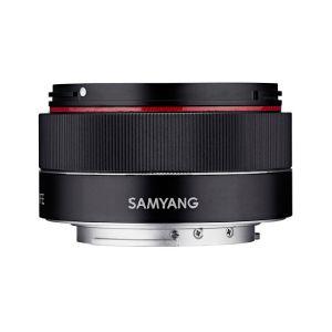 Picture of Samyang AF 35mm f/2.8 FE Lens for Sony E