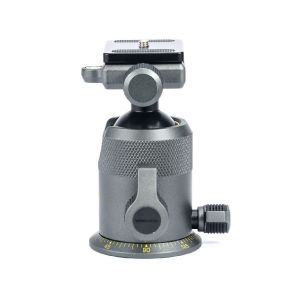 Picture of Vanguard Alta BH-300 Ball Head
