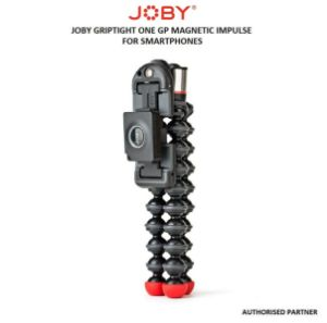 Picture of Joby GripTight ONE GP Magnetic Imp.