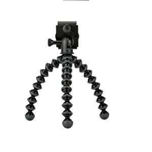 Picture of Joby GripTight GorillaPod Stand PRO