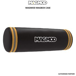 Picture of MagMod MagBox Case