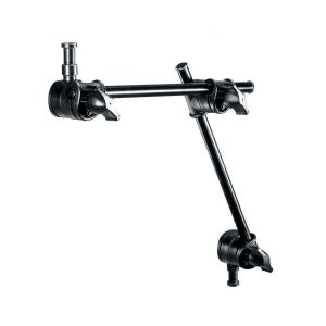 Picture of Manfrotto 196AB-2 Articulated Arm - 2 Sections, Without Camera Bracket