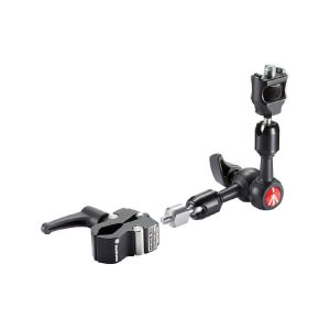 Picture of Manfrotto 244 Micro Friction Arm Kit