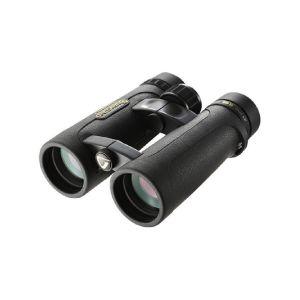 Picture of Vanguard 10x42 Endeavor ED II Binocular