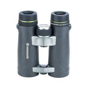 Picture of Vanguard 10x42 Endeavor ED Binocular