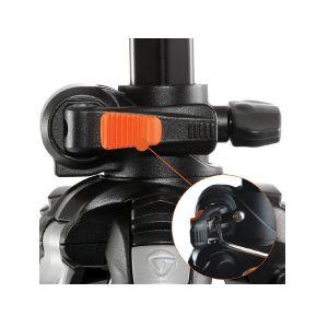 Picture of Vanguard ABEO Pro 284CT Carbon Fiber Tripod