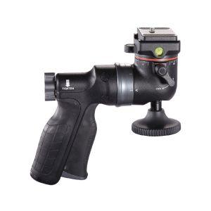 Picture of Vanguard GH-200 Pistol-Grip Ball Head