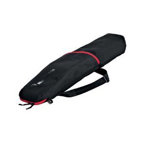 Picture of Manfrotto LBAG110 Quick Stack Light Stand Bag, (Large)