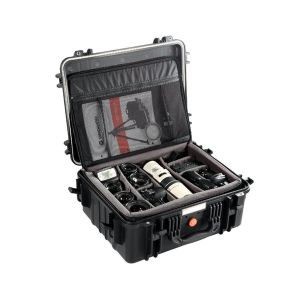 Picture of Vanguard Supreme 46D Carrying Case