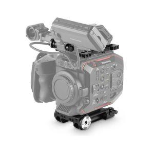 Picture of SmallRig 2099 Basic Accessory Kit for Panasonic EVA1