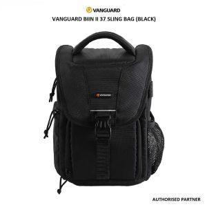 Picture of Vanguard BIIN II 37 Sling Bag (Black)
