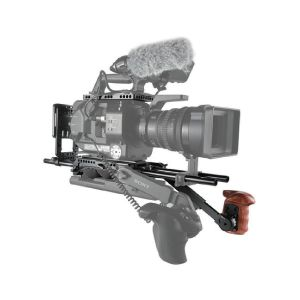 Picture of SmallRig 2045 Professional Accessory Kit for FS7/FS7 II