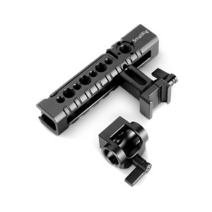Picture of SmallRig 2027 NATO Top Handle Accessory Kit