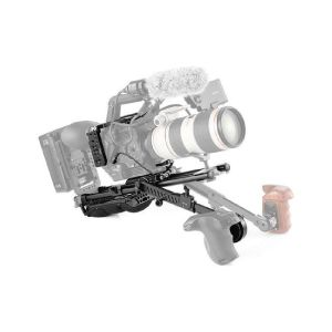 Picture of SmallRig Professional Accessory Kit for Sony PXW-FS5/FS5 Mk II