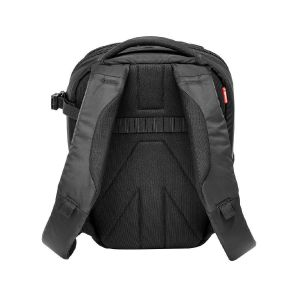Picture of Manfrotto Advanced Gear Backpack M (Medium)