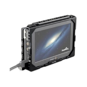 """Picture of SmallRig 1830 Cage for Blackmagic HD Video Assist (7"""")SmallRig 1830 Cage for Blackmagic HD Video Assist (7"""")"""