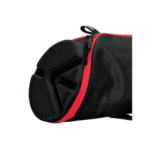 Picture of Manfrotto MBAG100PN Padded Tripod Bag