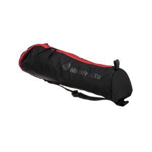 Picture of Manfrotto Unpadded Tripod Bag 70cm (Black)