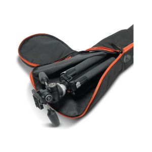 Picture of Manfrotto MBAG90PN Padded Tripod Bag