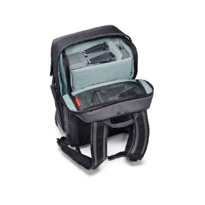 Picture of Manfrotto Manhattan Mover-30 Backpack (Gray)