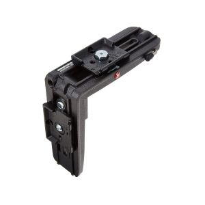 Picture of Manfrotto Q2 L Bracket