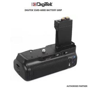 Picture of Digitek 550D-600D Battery Grip