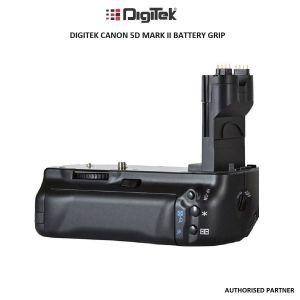 Picture of Digitek Canon 5D MARK II Battery Grip
