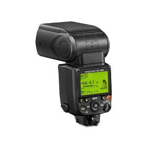 Picture of Nikon SB-5000 AF Speedlight
