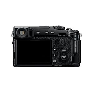 Picture of FUJIFILM X-Pro2 Mirrorless Digital Camera (Body Only)