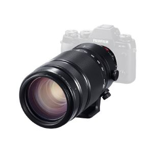 Picture of FUJIFILM XF 100-400mm f/4.5-5.6 R LM OIS WR Lens