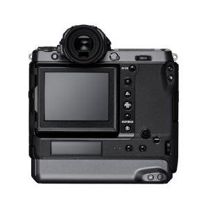 Picture of FUJIFILM GFX 100 Medium Format Mirrorless Camera (Body Only)