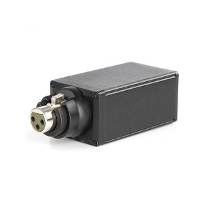 Picture of Saramonic SR-VRM1 Plug-On Linear PCM Recorder for XLR Microphones