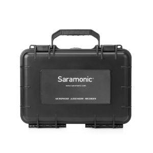 Picture of Saramonic SR-C8 Watertight Dustproof Carry-On Case