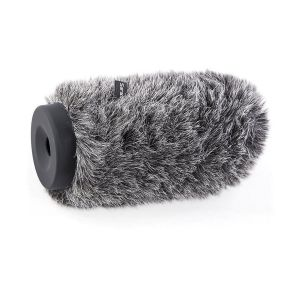 Picture of Saramonic TM-WS1 Furry Outdoor Microphone Windscreen