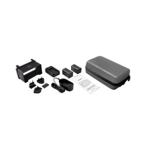 "Picture of Atomos 5"" Accessory Kit for Shinobi, Shinobi SDI, Ninja V Monitors"
