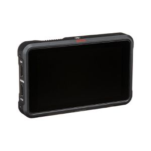 """Picture of Atomos Ninja V 5"""" 4K HDMI Recording Monitor with 5"""" Accessory Kit"""
