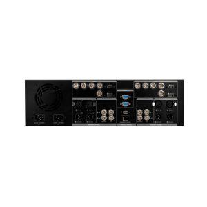 Picture of Atomos Shogun Studio II Rackmount 4K Dual Recorder & Monitor (3RU)