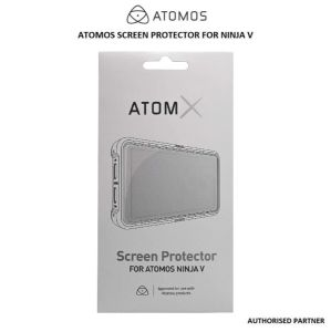 Picture of Atomos Screen Protector for Ninja V
