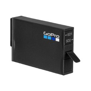 Picture of GoPro Rechargeable Battery for Fusion