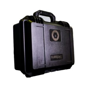 Picture of 7artisans Photoelectric Hard Case with Foam (Black)