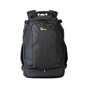 Picture of Lowepro Flipside 400 AW II Camera Backpack (Black)