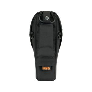 Picture of Lowepro S&F Quick Flex Pouch 75 AW