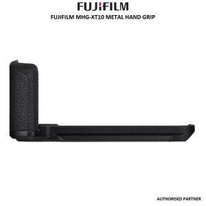Picture of Fujifilm MHG-XT10 C Hand Grip
