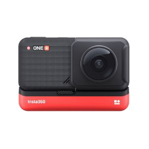 Picture of Insta360 ONE R 360 Edition Action Camera